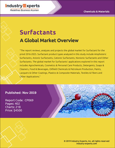 cp069-surfactants-a-global-market-overview