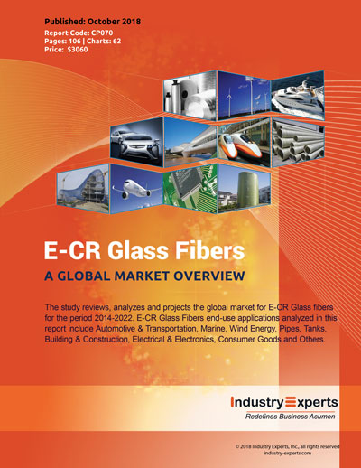 cp070-e-cr-glass-fibers-a-global-market-overview