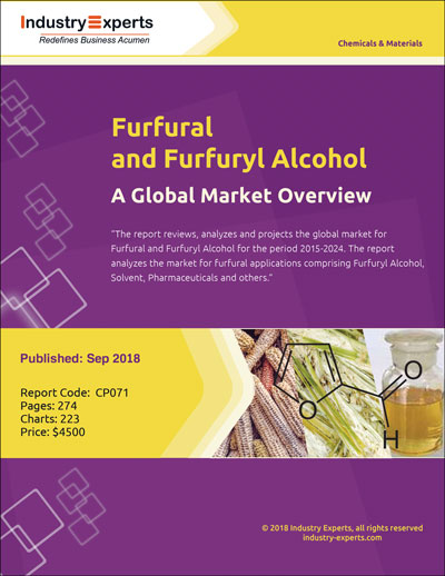 cp071-furfural-and-furfuryl-alcohol-a-global-market-overview