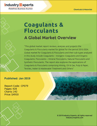 cp079-coagulants-and-flocculants-a-global-market-overview