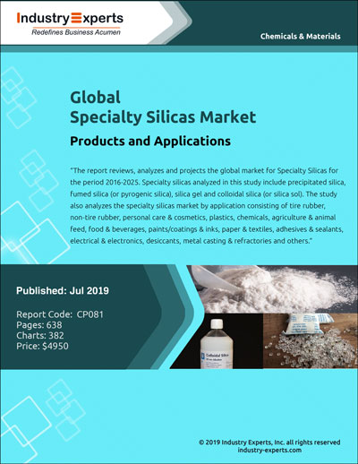 cp081-global-specialty-silicas-market-products-and-applications
