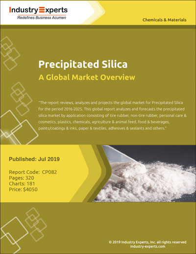 cp082-precipitated-silica-a-global-market-overview