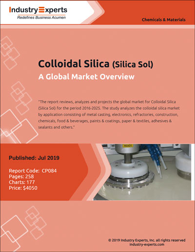 cp084-colloidal-silica-silica-sol-a-global-market-overview