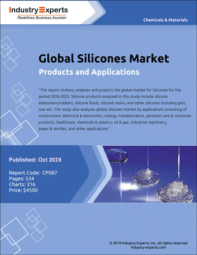 cp087-global-silicones-market-products-and-applications