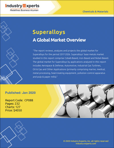 cp088-superalloys-a-global-market-overview