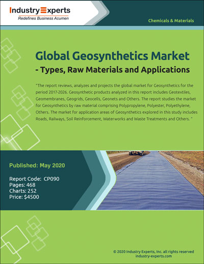 cp090-global-geosynthetics-market-types-raw-materials-and-applications