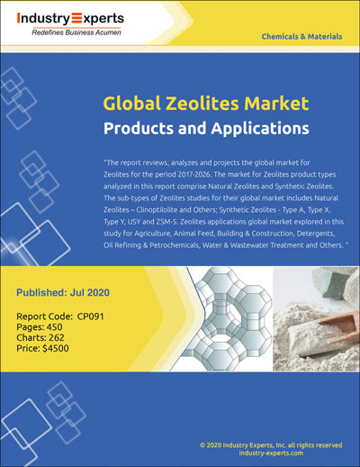 cp091-global-zeolites-market-products-and-applications