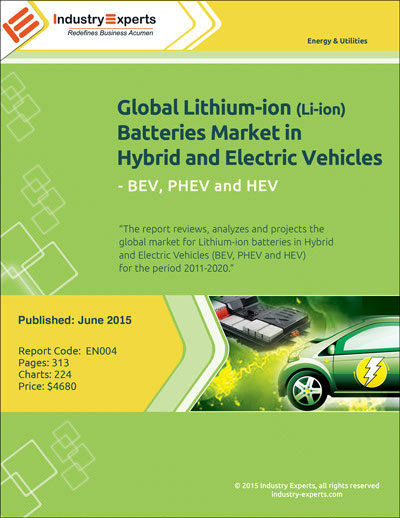 en004-global-lithium-ion-li-ion-batteries-market-in-hybrid-and-electric-vehicles-hev-phev-and-bev