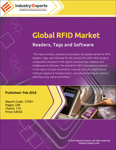 et001-global-rfid-market-readers-tags-and-software