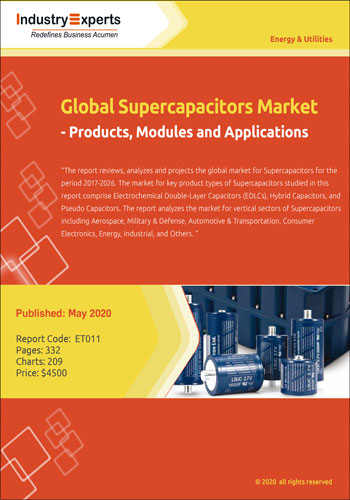 et011-global-supercapacitors-market-products-modules-and-applications