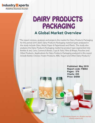 fb002-dairy-products-packaging-a-global-market-overview