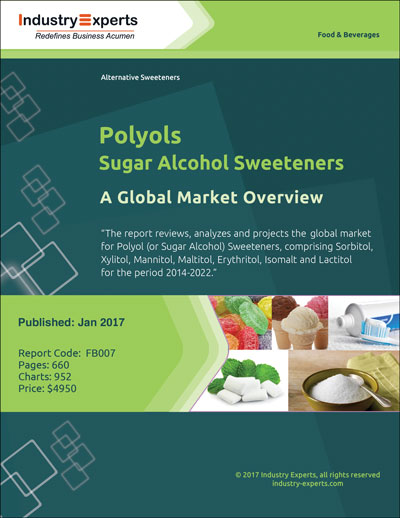 fb007-polyols-sugar-alcohols-a-global-market-overview