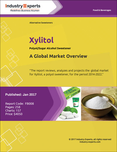 fb008-xylitol-a-global-market-overview