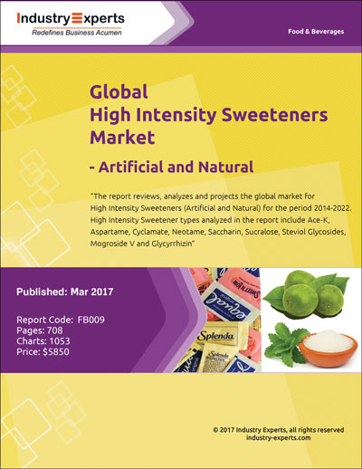 fb009-global-high-intensity-sweeteners-market-artificial-and-natural