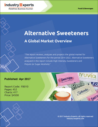 fb010-alternative-sweeteners-a-global-market-overview