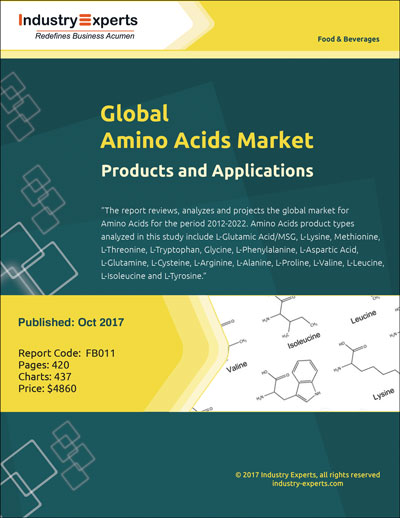 fb011-global-amino-acids-market-products-and-applications