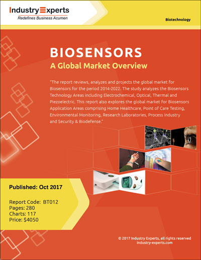 bt012-biosensors-a-global-market-overview