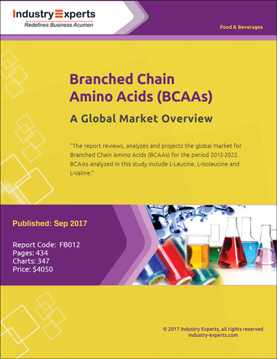 fb012-branched-chain-amino-acids-a-global-market-overview
