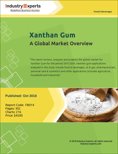 fb014-xanthan-gum-a-global-market-overview