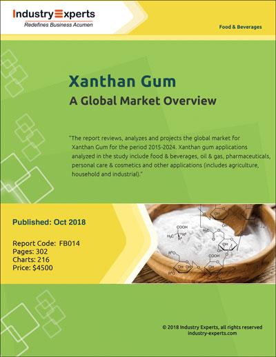 fb014-xanthan-gum-a-global-market-overview