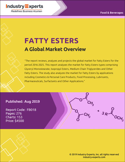 fb018-fatty-esters-a-global-market-overview