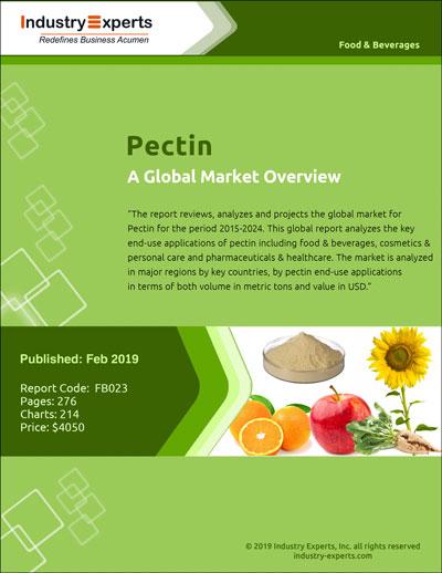 fb023-pectin-a-global-market-overview