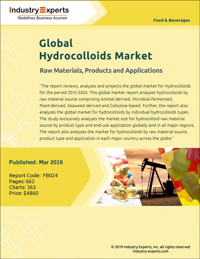 fb024-global-hydrocolloids-market-raw-materials-products-and-applications