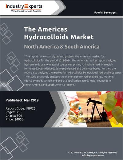 fb025-the-americas-hydrocolloids-market-north-america-south-america