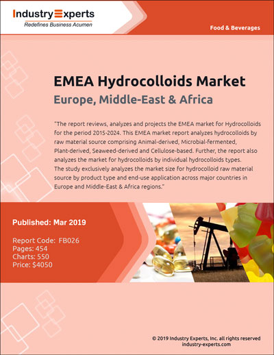 fb026-emea-hydrocolloids-market-europe-middle-east-africa