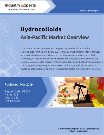 fb027-hydrocolloids-asia-pacific-market-overview