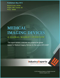 Medical Imaging Devices A Global Market Overview
