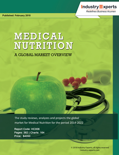 hc006-medical-nutrition-a-global-market-overview