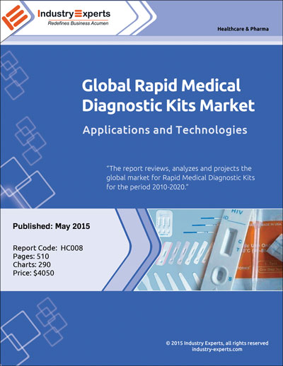 hc008-Rapid-Medical-Diagnostic-Kits-A-Global-Market-Overview