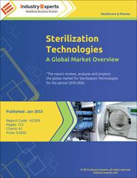 HC009-Sterilization-Technologies-A-Global-Market-Overview