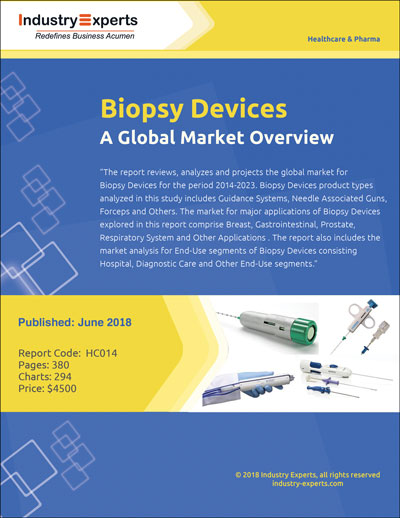 hc014-biopsy-devices-a-global-market-overview