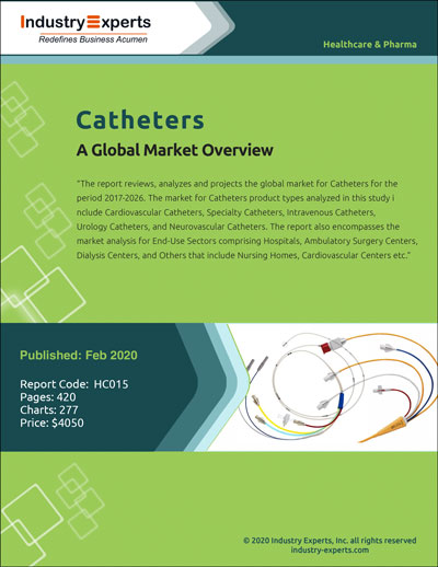 hc015-catheters-a-global-market-overview