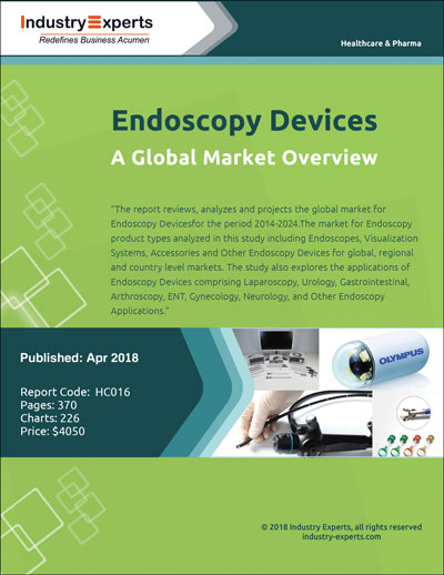 hc016-endoscopy-devices-a-global-market-overview