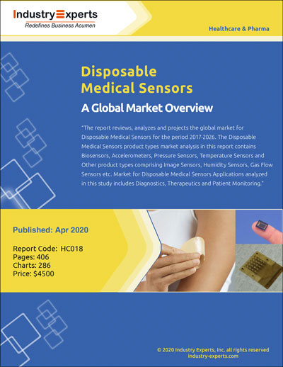 hc018-disposable-medical-sensors-a-global-market-overview