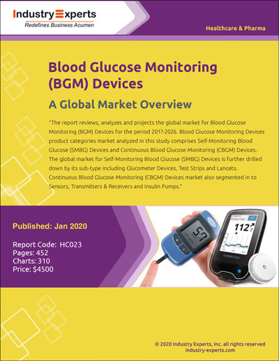 hc023-blood-glucose-monitoring-bgm-devices-a-global-market-overview