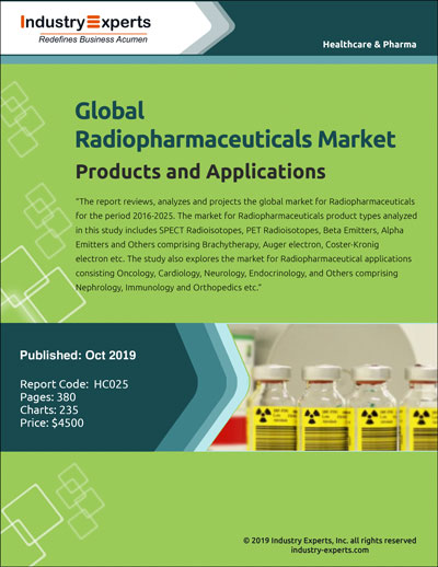 hc025-global-radiopharmaceuticals-market-products-and-applications