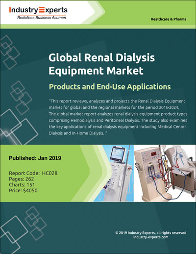 hc028-global-renal-dialysis-equipment-market-products-and-end-use-applications