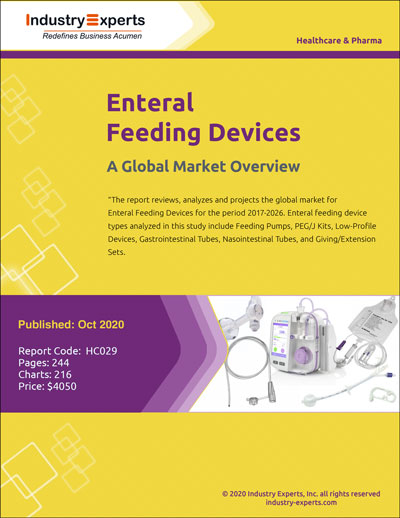 hc029-enteral-feeding-devices-a-global-market-overview