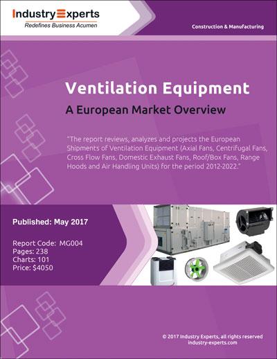 mg004-ventilation-equipment-a-european-market-overview