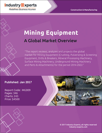 MG009-Mining-Equipment-A-Global-Market-Overview