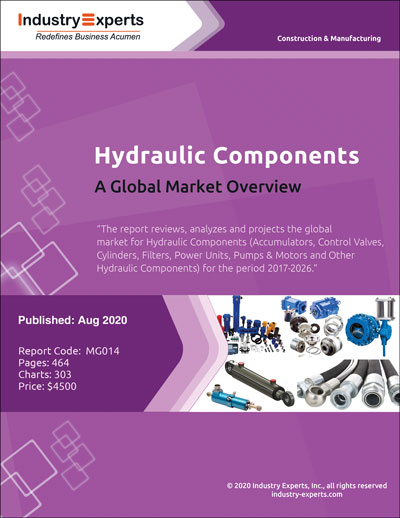 mg014-hydraulic-components-a-global-market-overview