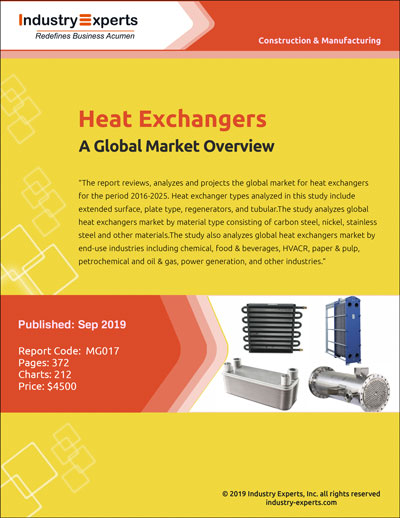 mg017-heat-exchangers-a-global-market-overview