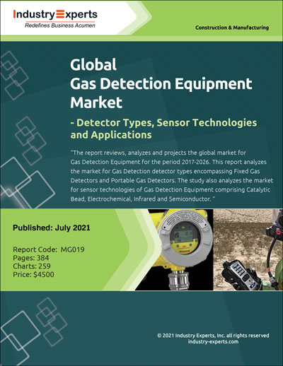 mg019-global-gas-detection-equipment-market-electrochemical-infrared