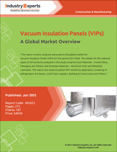mg023-vacuum-insulation-panels-vips-a-global-market-overview