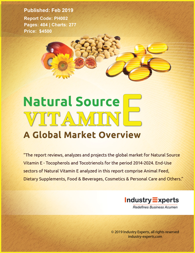 ph002-natural-source-vitamin-e-tocopherols-and-tocotrienols-a-global-market-overview