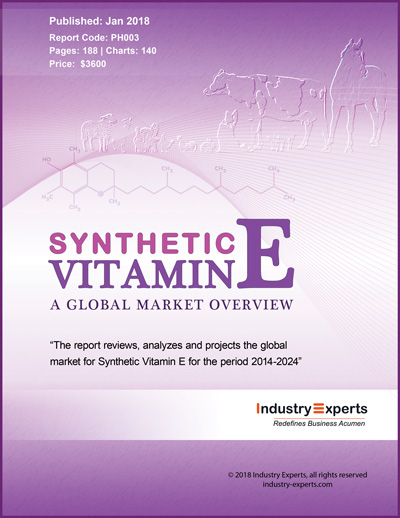 ph003-synthetic-vitamin-e-a-global-market-overview